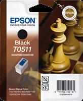 Cartouche d'encre Epson SO20108/SO20189