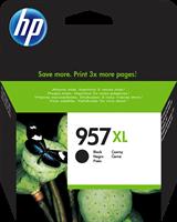 Cartouche d'encre HP 957 XL