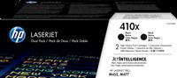 Multipack HP 410X