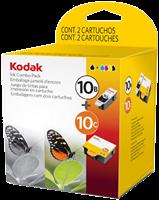 Multipack Kodak 3949948