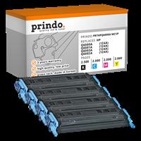 Value Pack Prindo PRTHPQ6000A MCVP