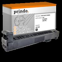 Prindo PRTHPCF300A+