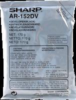 Dévéloppeur Sharp AR-152DV
