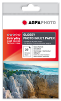 Papier Agfa Photo AP18020A6
