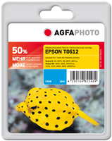 Agfa Photo APET061BD+