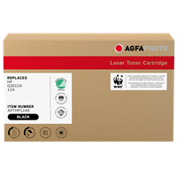 Toner Agfa Photo APTHP12AE