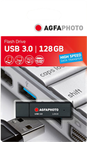 Agfa Photo USB 3.0 Stick 128 GB