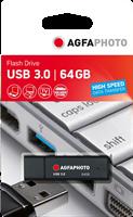 Agfa Photo USB 3.0 Stick 64 GB