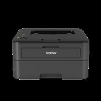S/W Imprimante Laser Brother HL-L2340DW