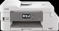 Imprimante multifonction Brother DCP-J1100DW