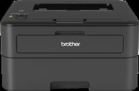 S/W Imprimante Laser Brother HL-L2360DN