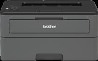 Imprimante laser noir et blanc Brother HL-L2370DN