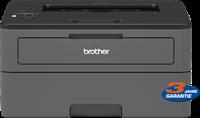 Imprimante laser noir et blanc Brother HL-L2375DW