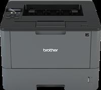 Imprimante laser noir et blanc Brother HL-L5200DW