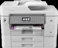 Imprimante multifonction Brother MFC-J6947DW