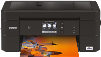Imprimante Multifonctions Brother MFC-J890DW