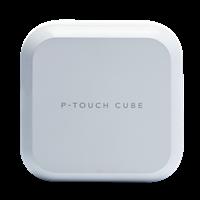 Etiqueteuse Brother P-touch CUBE Plus