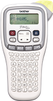 Etiqueteuse Brother P-Touch H105