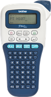 Etiqueteuse Brother P-touch H107B