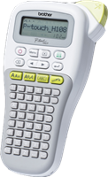 Etiqueteuse Brother P-touch H108G