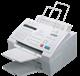 Fax 8050P