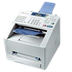 Fax 8360 P