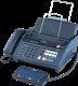 Fax 940