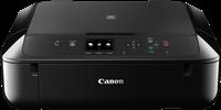 Appareil Multi-fonctions Canon PIXMA MG5750