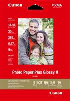 Photo - papier Canon 2311B018