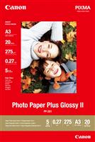 Papier pour photos Canon 2311B020