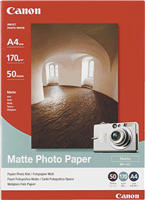 Papier pour photos Canon 7981A005