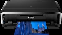 Imprimante à jet d'encre Canon iP7250
