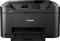 Appareil Multi-fonctions Canon MAXIFY MB2155