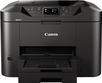 Appareil Multi-fonctions Canon MAXIFY MB2750