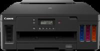 Imprimante à jet d'encre Canon PIXMA G5050