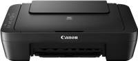 Appareil Multi-fonctions Canon PIXMA MG2555S