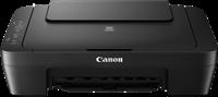 Imprimante Multifonctions Canon PIXMA MG2555S