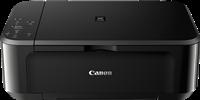 Imprimante multifonction Canon PIXMA MG3650S