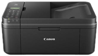 Appareil Multi-fonctions Canon PIXMA MX495