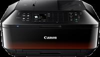 Appareil Multi-fonctions Canon PIXMA MX925