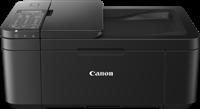 Imprimante Multifonctions Canon PIXMA TR4550