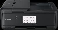 Imprimante Multifonctions Canon PIXMA TR8550