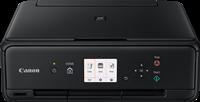 Appareil Multi-fonctions Canon PIXMA TS5050