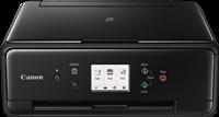 Imprimante Multifonctions Canon PIXMA TS5150