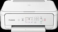 Imprimante multifonction Canon PIXMA TS5151