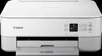 Imprimante Multifonctions Canon PIXMA TS5351
