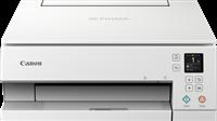 Imprimante Multifonctions Canon PIXMA TS6351