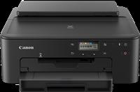 Imprimante à jet d'encre Canon PIXMA TS705