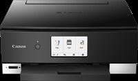 Imprimante Multifonctions Canon PIXMA TS8350