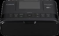 Imprimante Photo Canon SELPHY CP1300 - Schwarz